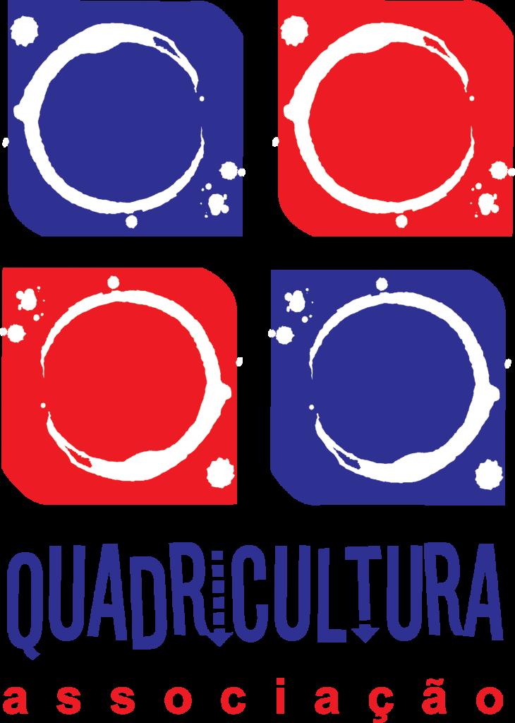 Quadricultura Associação